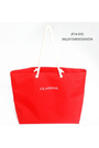 2018 New Style 600D Tote Bag with Handle
